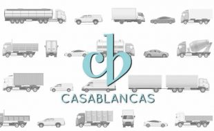 TECE y Seguros Casablancas, 20 años de confianza mutua