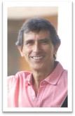 Rafael Gómez-Sánchez López